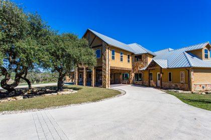 Venado-Springs-Guest-Retreat-Event-Hunting-Lodge-Texas-115
