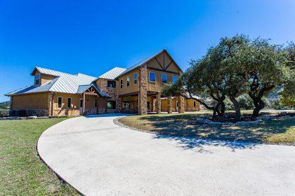 Venado-Springs-Guest-Retreat-Event-Hunting-Lodge-Texas-116