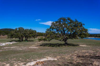 Venado-Springs-Guest-Retreat-Event-Hunting-Lodge-Texas-117