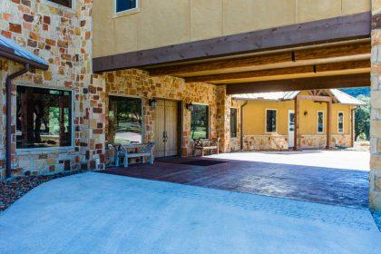 Venado-Springs-Guest-Retreat-Event-Hunting-Lodge-Texas-118