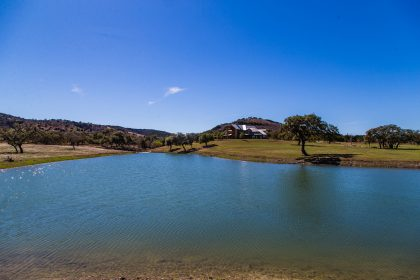 Venado-Springs-Guest-Retreat-Event-Hunting-Lodge-Texas-119