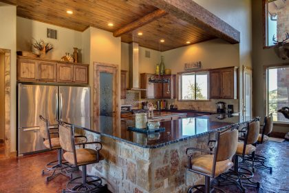 Venado-Springs-Guest-Retreat-Event-Hunting-Lodge-Texas-121