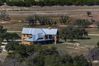 Venado-Springs-Guest-Retreat-Event-Hunting-Lodge-Texas-122