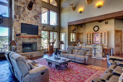 Venado-Springs-Guest-Retreat-Event-Hunting-Lodge-Texas-123