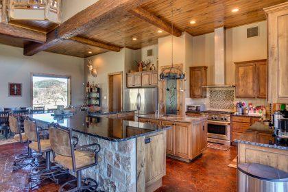 Venado-Springs-Guest-Retreat-Event-Hunting-Lodge-Texas-124