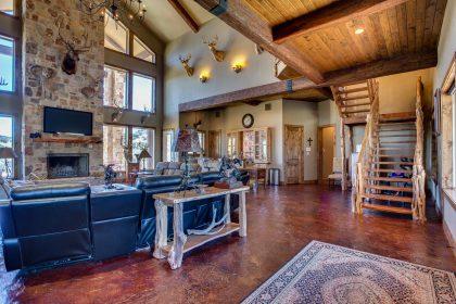 Venado-Springs-Guest-Retreat-Event-Hunting-Lodge-Texas-125
