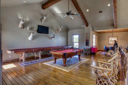 Venado-Springs-Guest-Retreat-Event-Hunting-Lodge-Texas-128