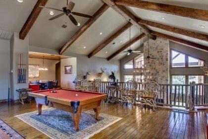 Venado-Springs-Guest-Retreat-Event-Hunting-Lodge-Texas-129
