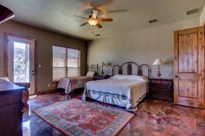 Venado-Springs-Guest-Retreat-Event-Hunting-Lodge-Texas-130