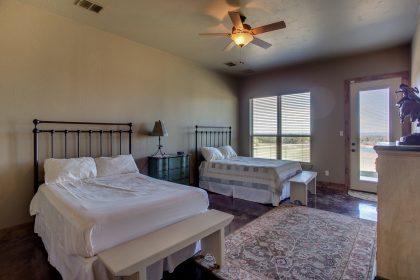 Venado-Springs-Guest-Retreat-Event-Hunting-Lodge-Texas-132