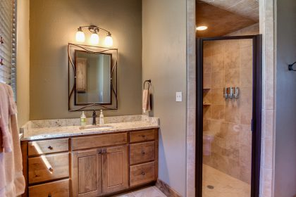 Venado-Springs-Guest-Retreat-Event-Hunting-Lodge-Texas-133