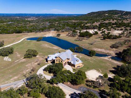 Venado-Springs-Guest-Retreat-Event-Hunting-Lodge-Texas-135
