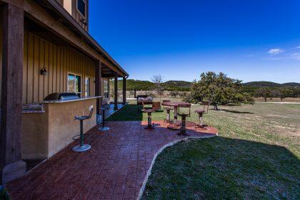 Venado-Springs-Guest-Retreat-Event-Hunting-Lodge-Texas-138