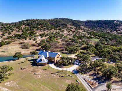 Venado-Springs-Guest-Retreat-Event-Hunting-Lodge-Texas-140