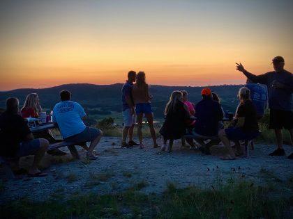 Venado-Springs-Texas-Family-Getaway-Business-Retreat-Hunting-Lodge-Camp-025