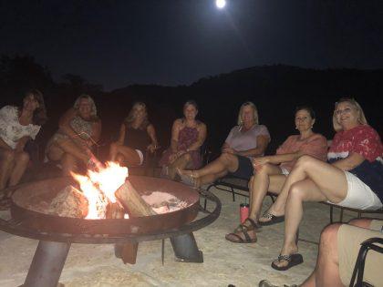 Venado-Springs-Texas-Family-Getaway-Business-Retreat-Hunting-Lodge-Camp-026
