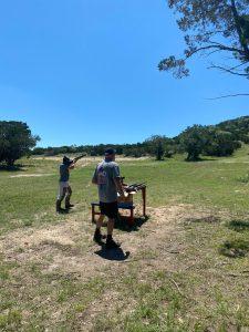Venado-Springs-Texas-Family-Getaway-Business-Retreat-Hunting-Lodge-Camp-027