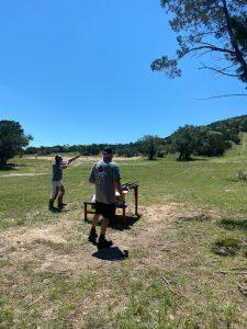 Venado-Springs-Texas-Family-Getaway-Business-Retreat-Hunting-Lodge-Camp-028