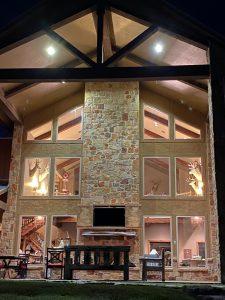 Venado-Springs-Texas-Family-Getaway-Business-Retreat-Hunting-Lodge-Camp-029