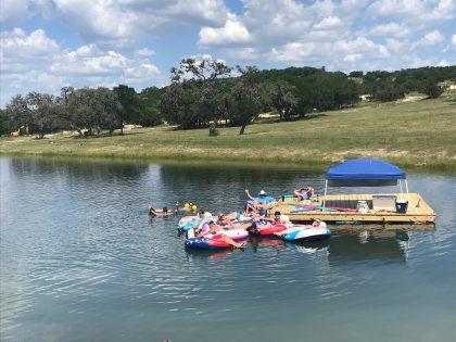 Venado-Springs-Texas-Family-Getaway-Business-Retreat-Hunting-Lodge-Camp-030
