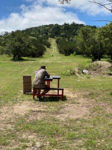 Venado-Springs-Texas-Family-Getaway-Business-Retreat-Hunting-Lodge-Camp-031