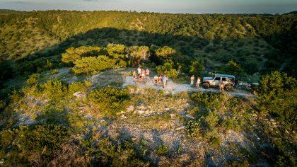 Venado-Springs-Texas-Family-Getaway-Business-Retreat-Hunting-Lodge-Camp-032