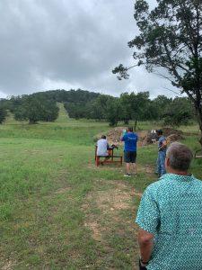 Venado-Springs-Texas-Family-Getaway-Business-Retreat-Hunting-Lodge-Camp-035