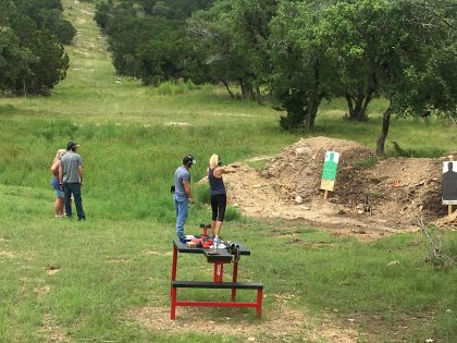 Venado-Springs-Texas-Family-Getaway-Business-Retreat-Hunting-Lodge-Camp-036