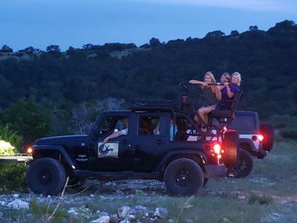 Venado-Springs-Texas-Family-Getaway-Business-Retreat-Hunting-Lodge-Camp-039