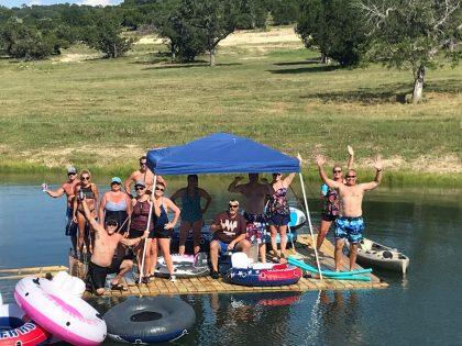 Venado-Springs-Texas-Family-Getaway-Business-Retreat-Hunting-Lodge-Camp-040