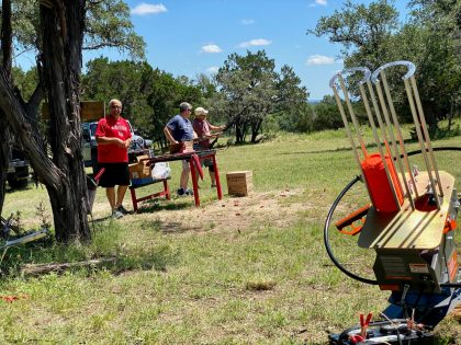 Venado-Springs-Texas-Family-Getaway-Business-Retreat-Hunting-Lodge-Camp-041