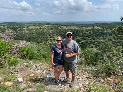 Venado-Springs-Texas-Family-Getaway-Business-Retreat-Hunting-Lodge-Camp-043