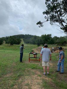 Venado-Springs-Texas-Family-Getaway-Business-Retreat-Hunting-Lodge-Camp-044