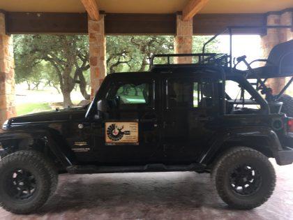 Venado-Springs-Texas-Family-Getaway-Business-Retreat-Hunting-Lodge-Camp-047