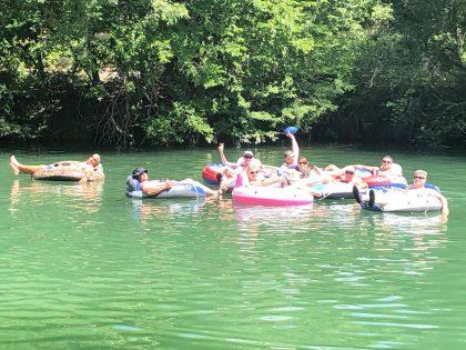 Venado-Springs-Texas-Family-Getaway-Business-Retreat-Hunting-Lodge-Camp-048