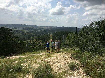 Venado-Springs-Texas-Family-Getaway-Business-Retreat-Hunting-Lodge-Camp-049