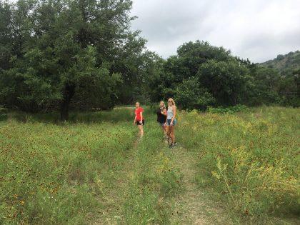 Venado-Springs-Texas-Family-Getaway-Business-Retreat-Hunting-Lodge-Camp-050