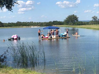Venado-Springs-Texas-Family-Getaway-Business-Retreat-Hunting-Lodge-Camp-051