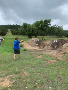 Venado-Springs-Texas-Family-Getaway-Business-Retreat-Hunting-Lodge-Camp-053