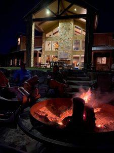 Venado-Springs-Texas-Family-Getaway-Business-Retreat-Hunting-Lodge-Camp-054