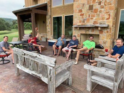 Venado-Springs-Texas-Family-Getaway-Business-Retreat-Hunting-Lodge-Camp-055