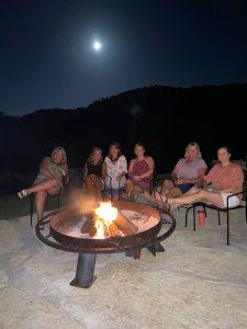 Venado-Springs-Texas-Family-Getaway-Business-Retreat-Hunting-Lodge-Camp-058