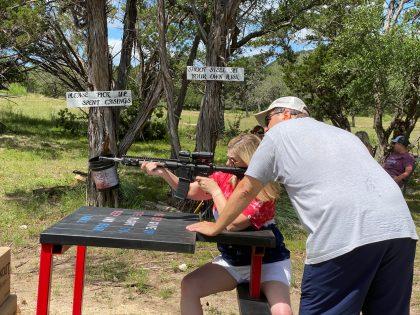 Venado-Springs-Texas-Family-Getaway-Business-Retreat-Hunting-Lodge-Camp-059