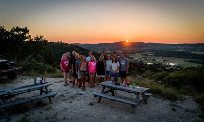 Venado-Springs-Texas-Family-Getaway-Business-Retreat-Hunting-Lodge-Camp-060