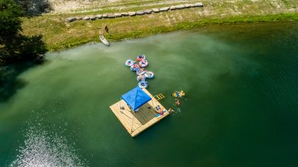 Venado-Springs-Texas-Family-Getaway-Business-Retreat-Hunting-Lodge-Camp-061