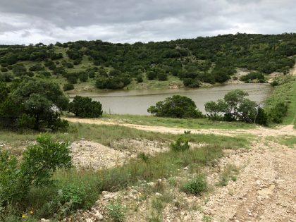 Venado-Springs-Texas-Family-Getaway-Business-Retreat-Hunting-Lodge-Camp-068