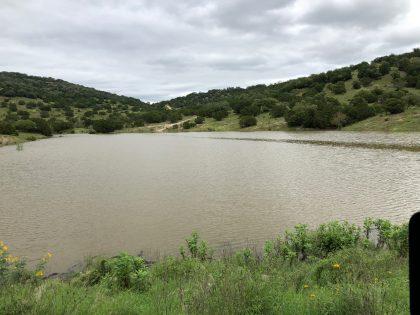 Venado-Springs-Texas-Family-Getaway-Business-Retreat-Hunting-Lodge-Camp-069