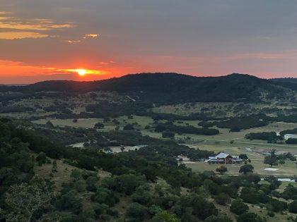 Venado-Springs-Texas-Family-Getaway-Business-Retreat-Hunting-Lodge-Camp-071