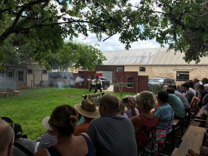 Venado-Springs-Texas-Family-Getaway-Business-Retreat-Hunting-Lodge-Camp-077